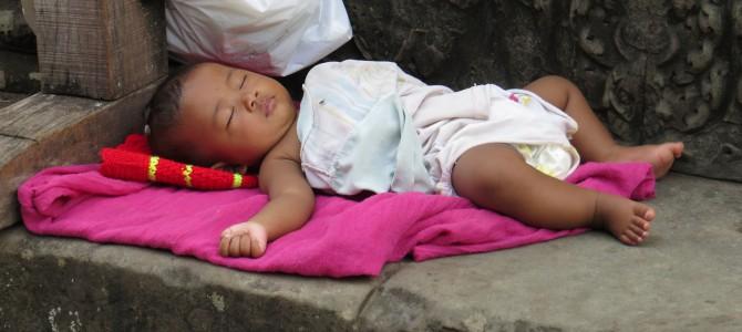 Dr. Beat Richner – Beatocello – Kinderkrankenhäuser für Kambodscha