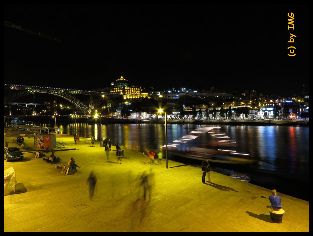 06.07.14 Ribeira Douro