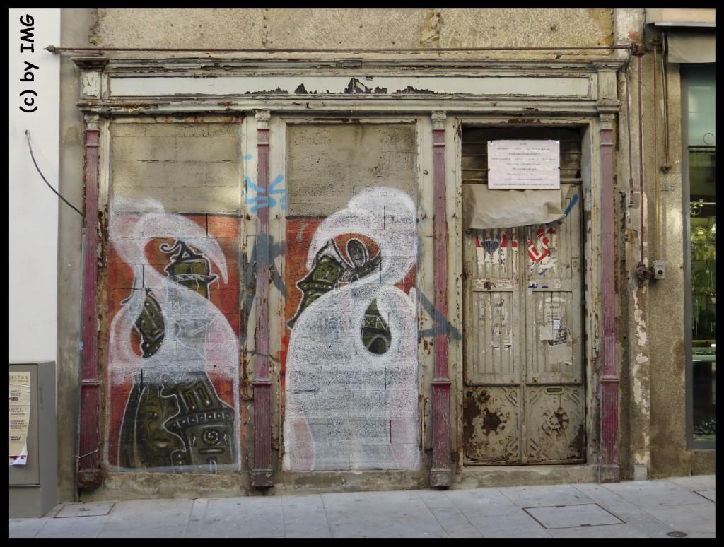 07.07.14 Fassade Porto
