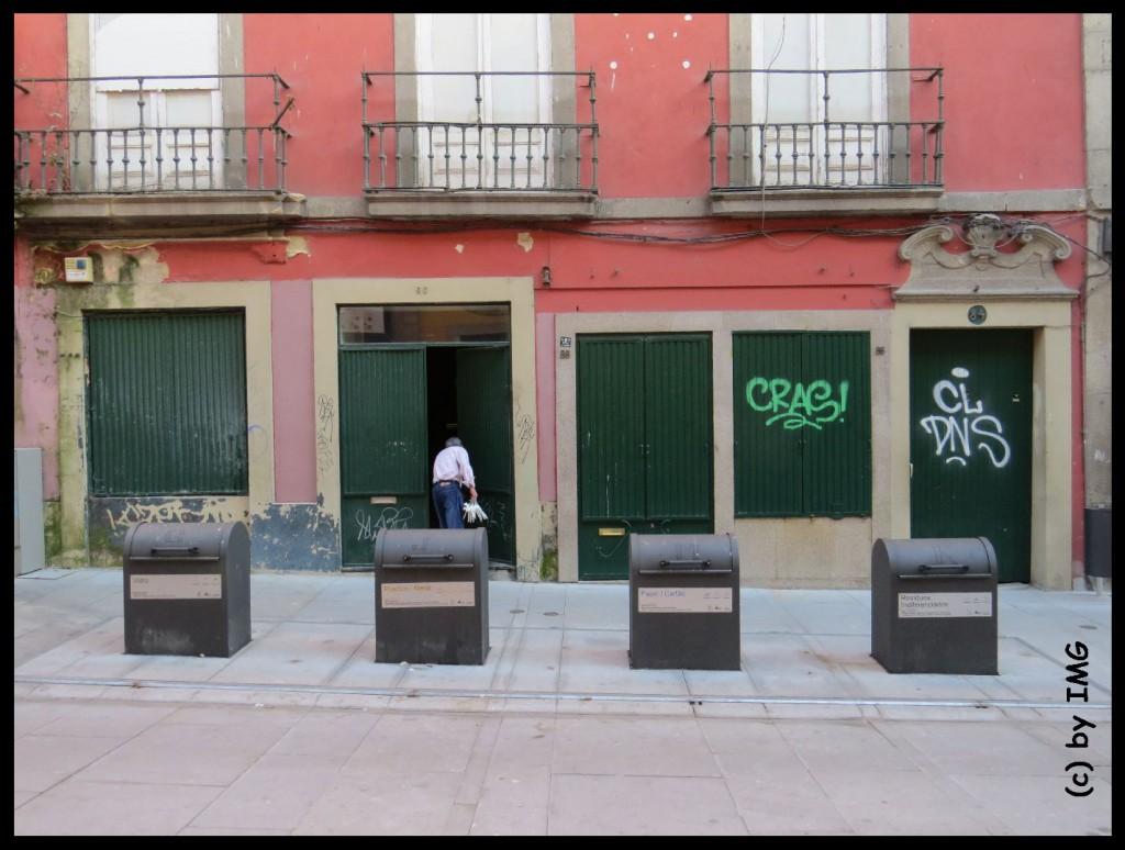 07.07.14 Haustüren Porto