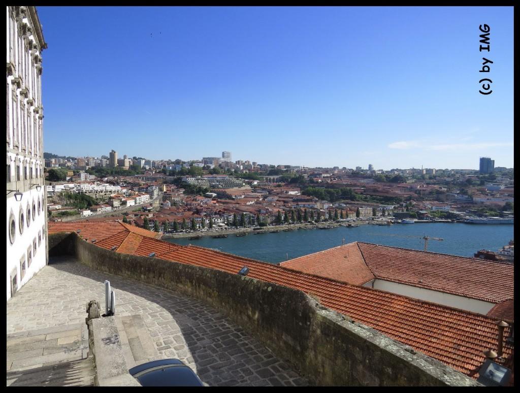 21.07.14 Blick Douro