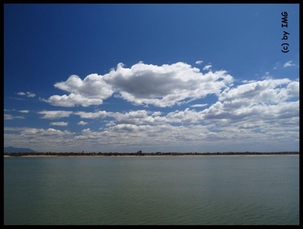 26.07.14 Blick Mekong