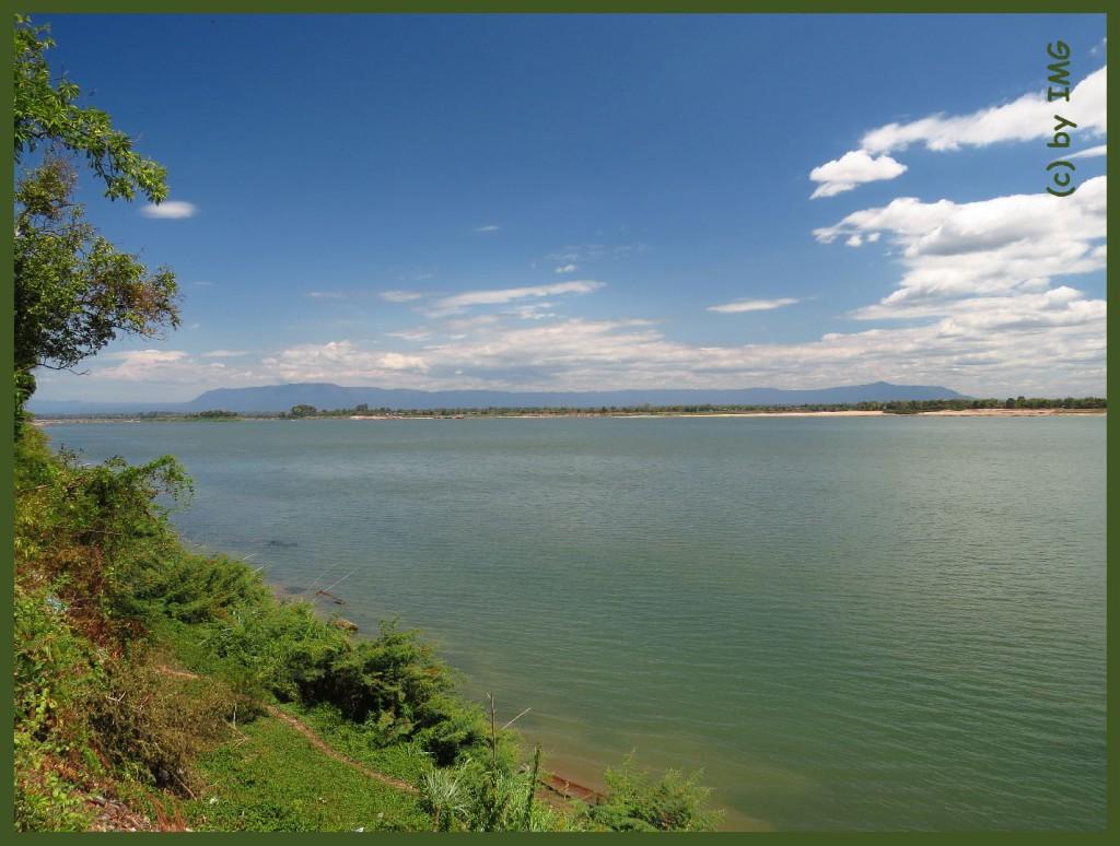 26.07.14 Mekong