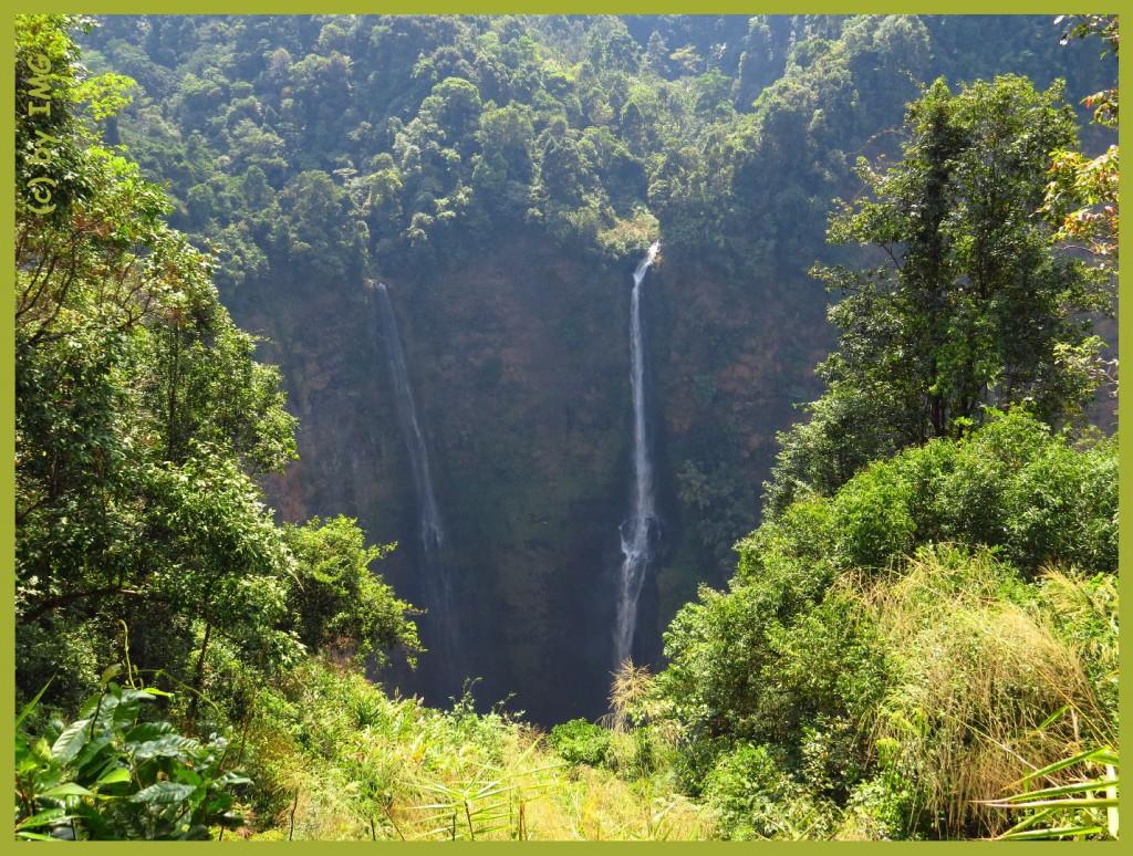 05.08.14 Twin Falls Boloven Plateau Laos