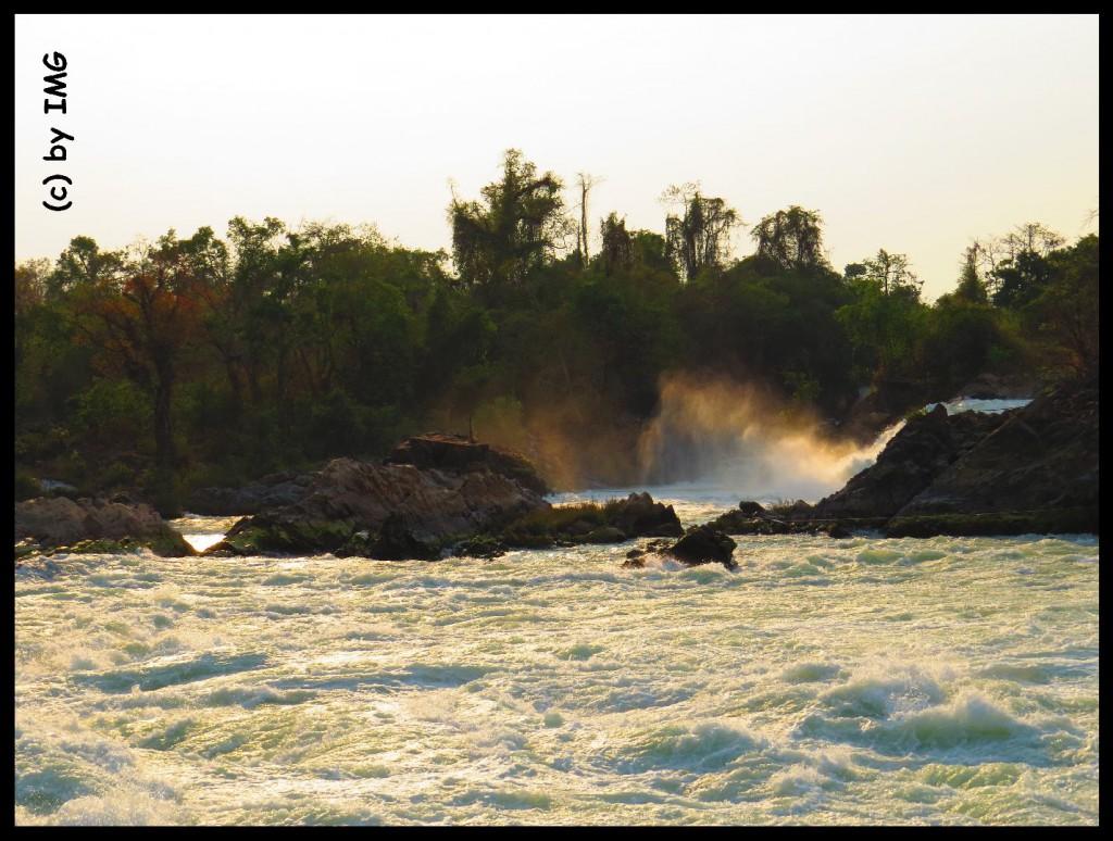 19.09.14 2. Wasserfall