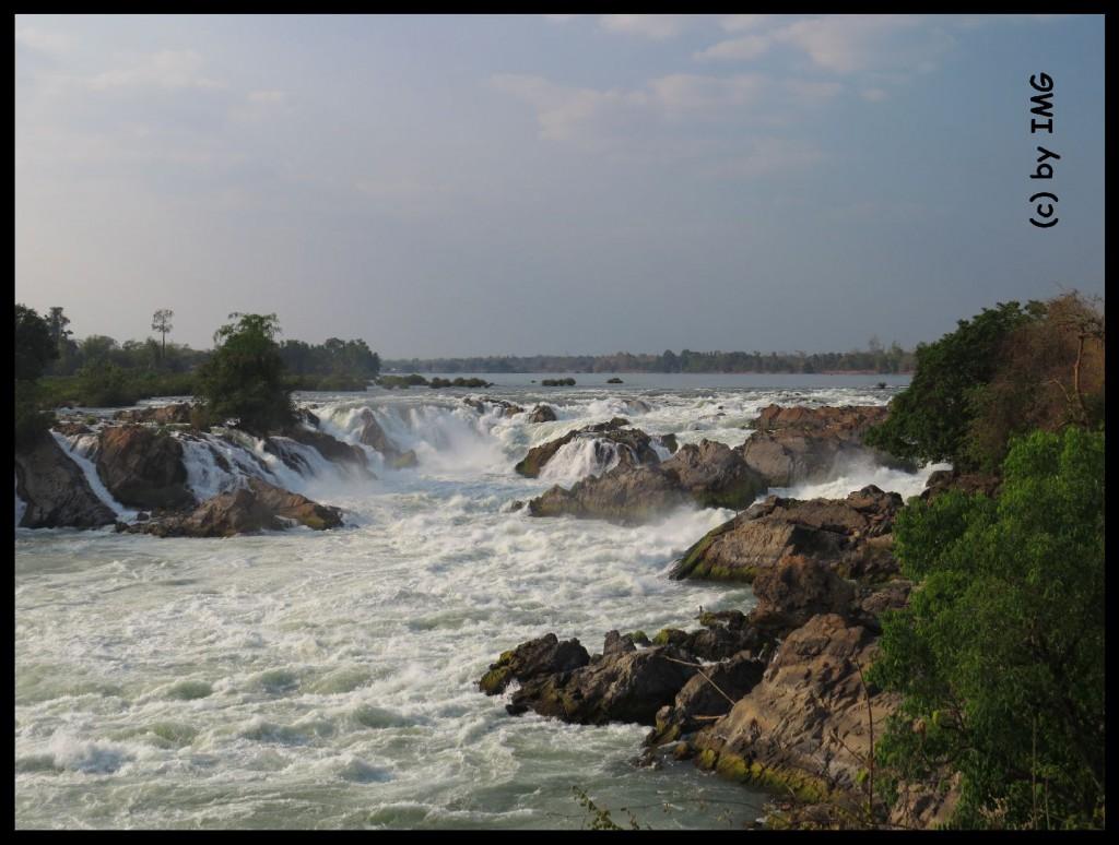 19.09.14 2.Wasserfall2