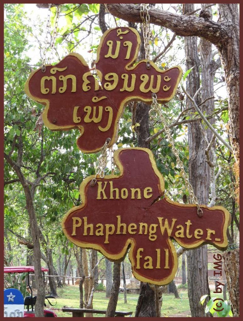 19.09.14 Khone Phapheng