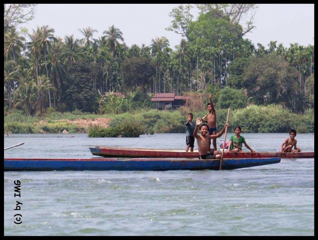 19.09.14 Kinder Mekong