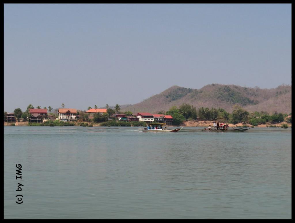 19.09.14 Mekong Ufer