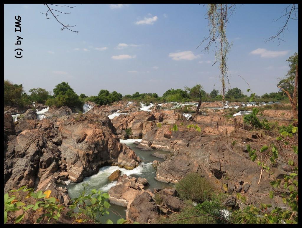 19.09.14 Wasserfall 1