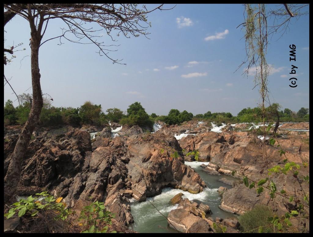 19.09.14 Wasserfall 2