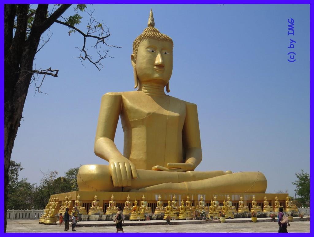 01.10.14 Buddha Pakse