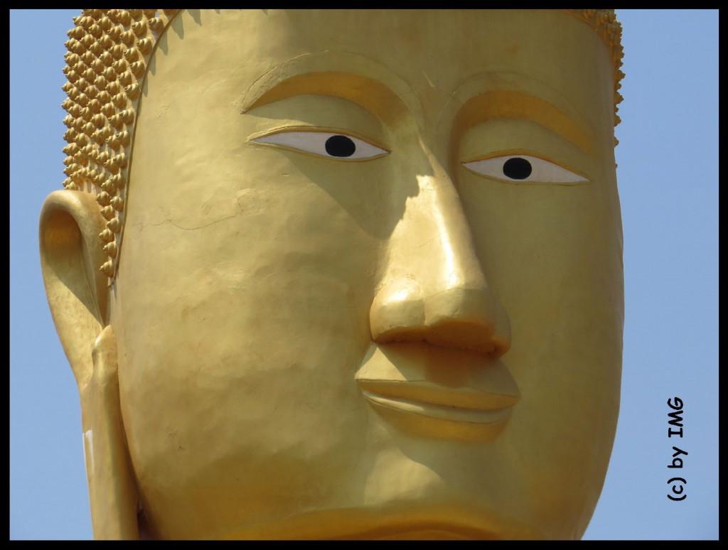 01.10.14 Buddha nah