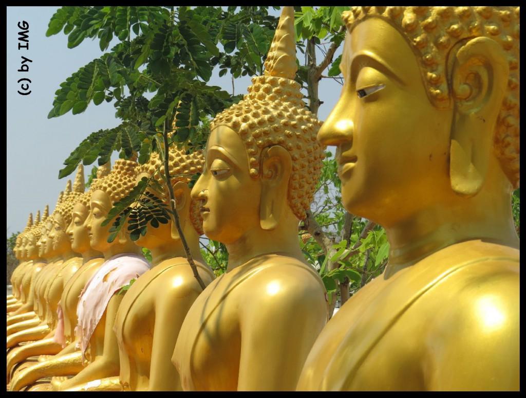 01.10.14 Buddhas Pakse