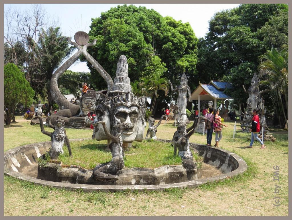 11.10.14 Buddha Park 3