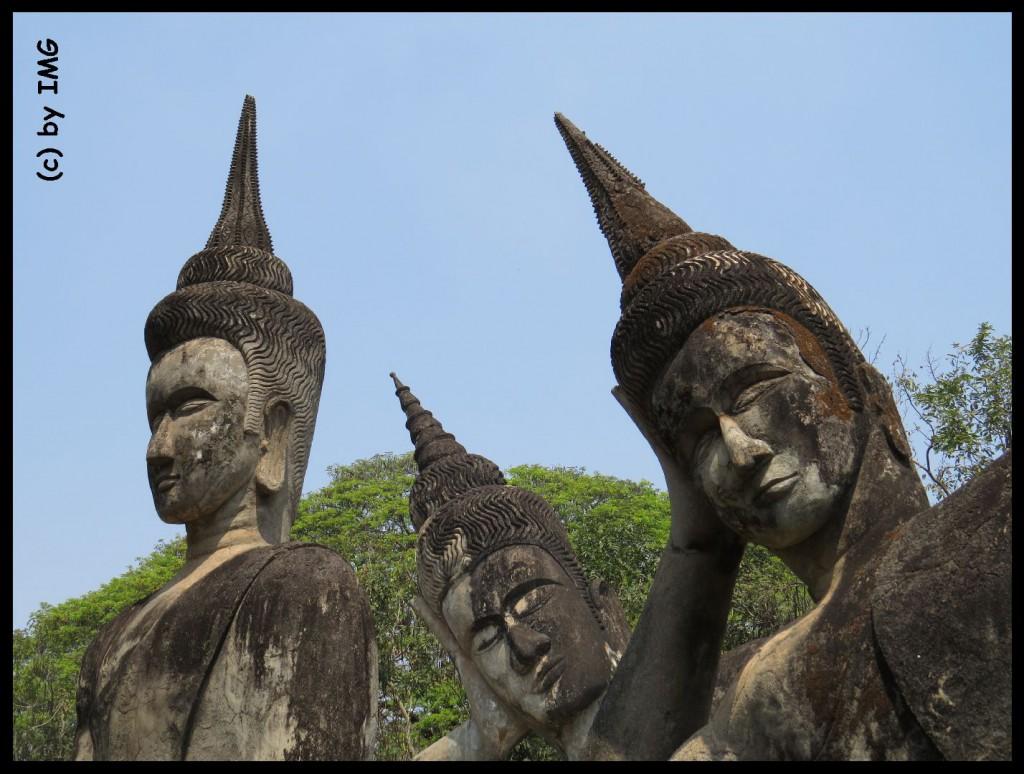 11.10.14 Buddha Park 5