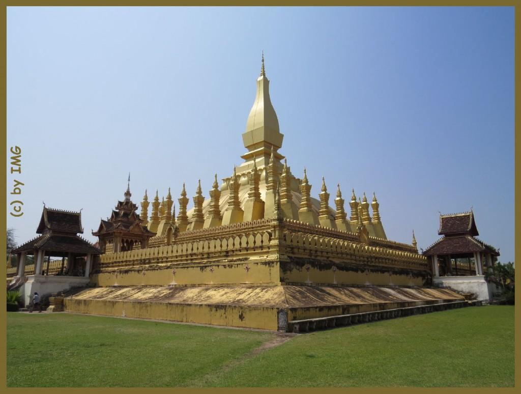 11.10.14 That Luang 3