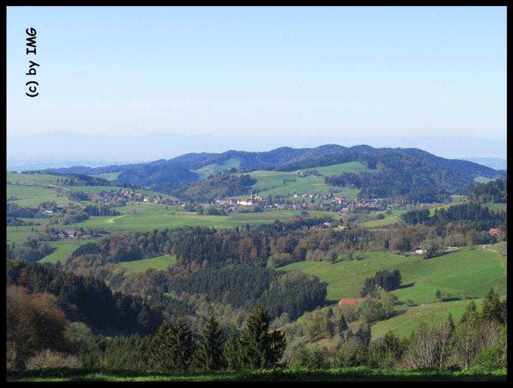 22.10.14 Schwarzwald 3