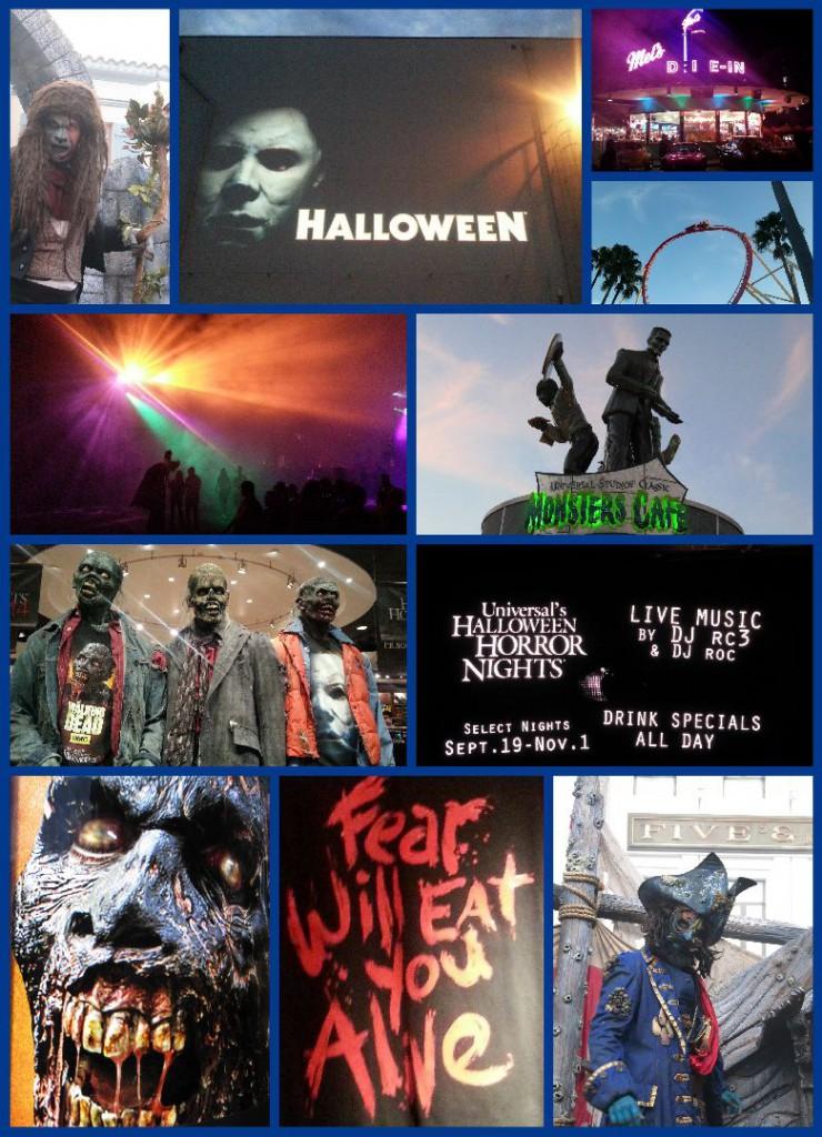 07.12.14 Halloween Horror Nights 2