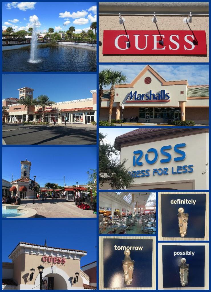 07.12.14 Orlando Shopping