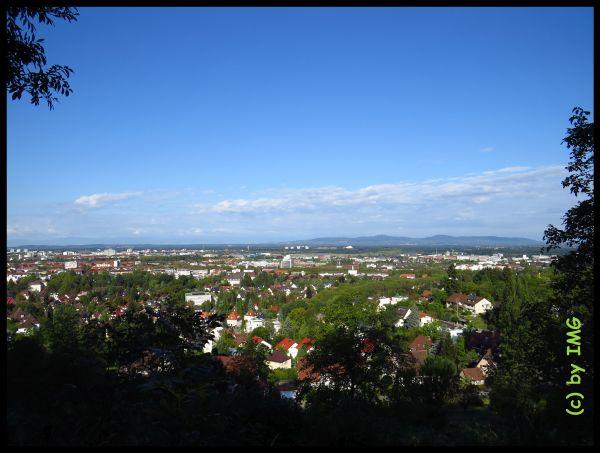 02 Freiburg St. Peter Wanderung Kandelhöhenweg - Kopie