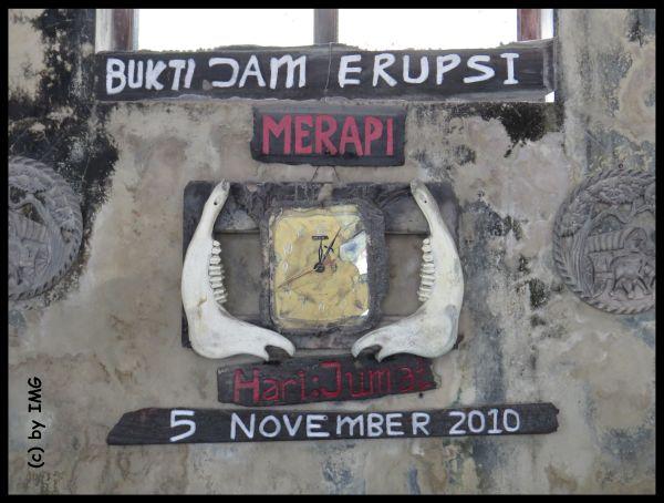 Merapi (2)