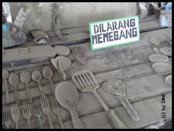 Merapi (3)