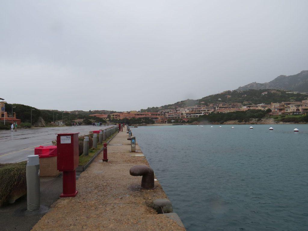 Porto Cervo Sardinien (2)